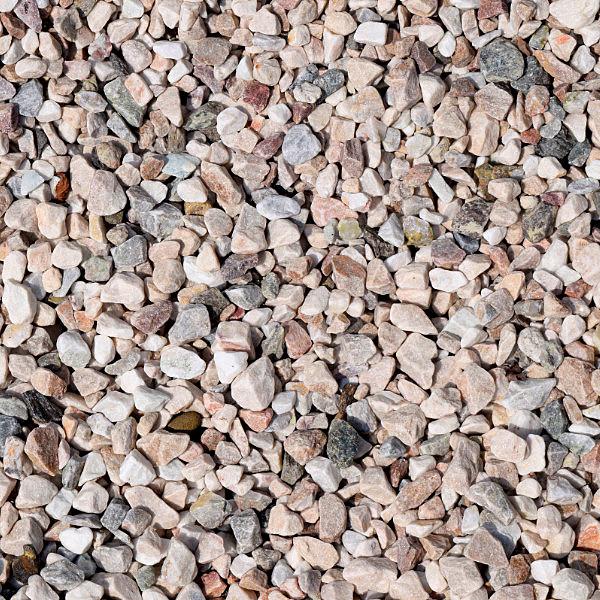 grys kamień ogrodowy