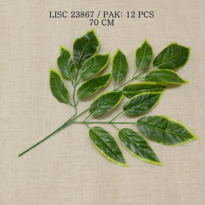 sztuczne liście producent