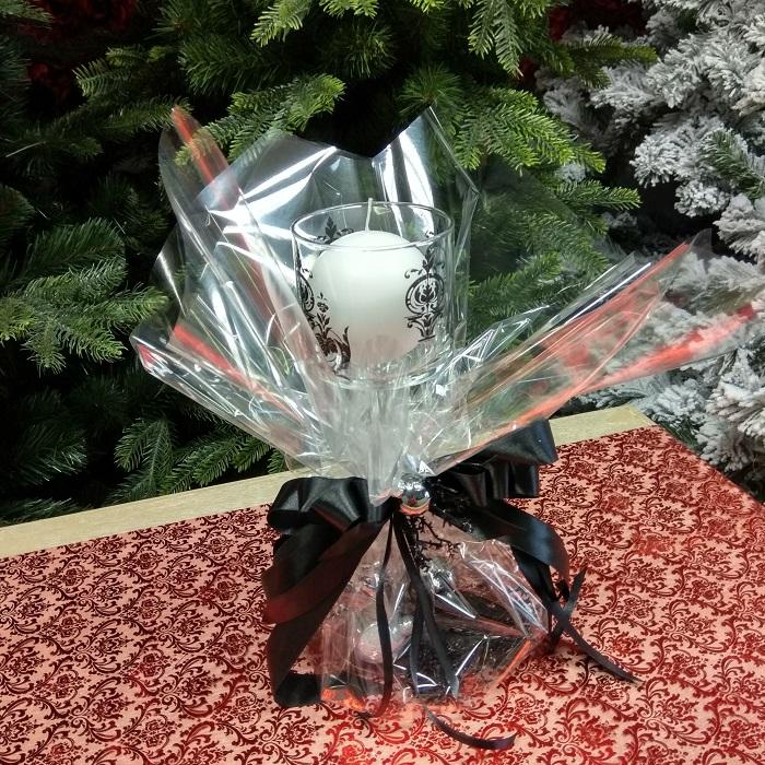 ozdoby świąteczne hurt